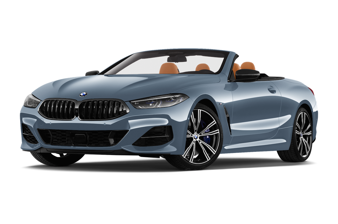 bmw 8er cabrio kaufen angebote mit rabatt. Black Bedroom Furniture Sets. Home Design Ideas